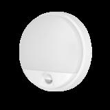 LED BUITENLAMP MET SENSOR AGAT IP54 15W 1200LM _