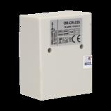 LED SCHEMERSCHAKELAAR EXTERN IP20/IP65 230V 10- TOT 2.300W_