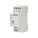 LED SCHEMERSCHAKELAAR DIN-RAIL IP20/IP65 230V 10- TOT 3.000W_