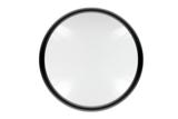 LED PLAFONDLAMP IP66 IK10 230V 24W MET BEWEGINGSMELDER_