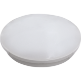 LED PLAFONDLAMP IP65 230V 30W 2400LM 3000K_