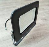 LED VERSTRALER PREMIUM IP65 100W 8500LM 4500K WIT_