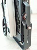 LED VERSTRALER PRO 60° IP65 IK10 200W 26000LM 4000K _