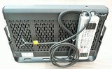 LED VERSTRALER PRO 30° IP65 IK10 200W 26000LM 4000K _