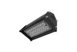 LED HIGH BAY LINEAR 1-10V DIM 50W 6500LM 4000K IP65 IK10_