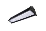 LED HIGH BAY LINEAR 1-10V DIM 150W 19.500LM 4000K IP65 IK10_
