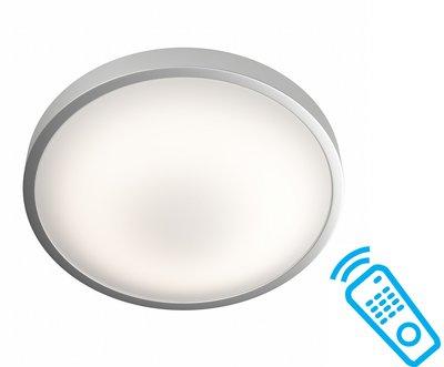 LEDVANCE ORBIS LED PLAFONDLAMP 22W DIM CCT CLICK 2700-6000K