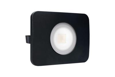 LED VERSTRALER COMPACT TOUGH IP65 30W 2700LM 4000K