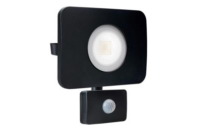 LED VERSTRALER COMPACT TOUGH SENSOR IP64 30W 3000K