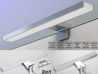 verlichting badkamer ip65: online krijg goedkoop badkamer licht, Badkamer