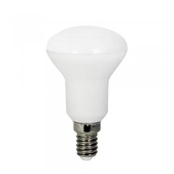 LED SPOT R39 BIOLEDEX® RODER 230V E14 3,5W 300LM 2700K