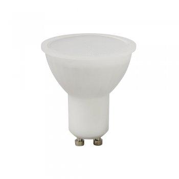 LED SPOT BIOLEDEX® KADO 120° 230V 3W=25W 250LM 2700K