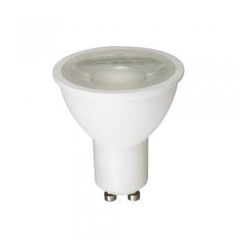 LED SPOT BIOLEDEX® HELSO 38° 230V 8W 700LM 3000K WARM WIT