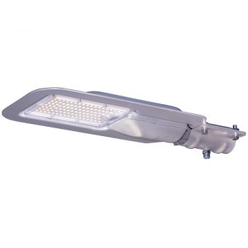 LED STRAATLAMP BIOLEDEX® 230V 100W 10.000LM 4000K