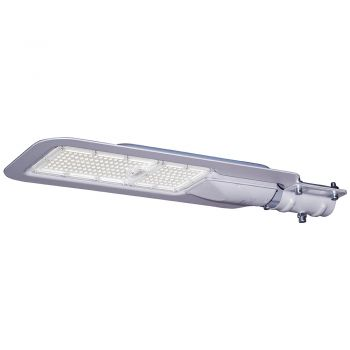 LED STRAATLAMP BIOLEDEX® 230V 150W 15.000LM 4000K