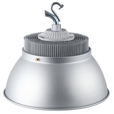 LED HIGH BAY ECO+ OSRAM LEDS 230V 200W 20.000LM 5700K