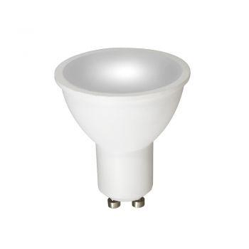 LED SPOT BIOLEDEX® KADO 120° 230V 7,5W 690LM 4000K