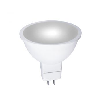 LED SPOT BIOLEDEX® KADO 120° 12V 7W 570LM 3000K