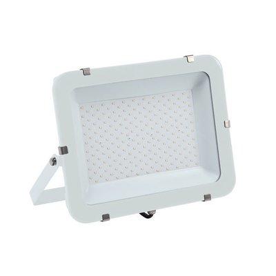 LED VERSTRALER PREMIUM IP65 300W 36000LM 4500K WIT