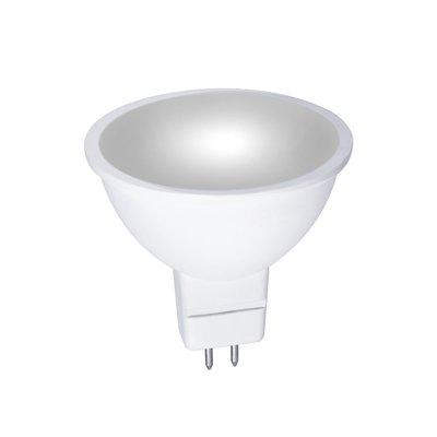 LED SPOT BIOLEDEX® KADO 120° 12V 5W=45W 450LM 2700K