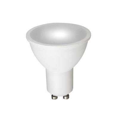 LED SPOT BIOLEDEX® KADO 120° 230V 5W=50W 460LM 4000K