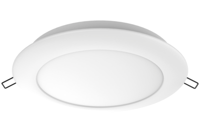 LED DOWNLIGHT SLIMLINE IP20 230V 16W 1440LM 3000K