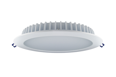 LED DOWNLIGHT PERFORMANCE+ DIMBAAR 230V 12W 1180LM 4000K