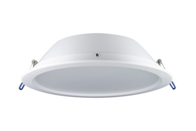 LED DOWNLIGHT PERFORMANCE+ 230V 22W 1870LM 3000K