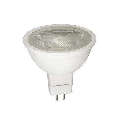 LED SPOT BIOLEDEX® HELSO 38° 12V 5W=35W 450LM 2700K