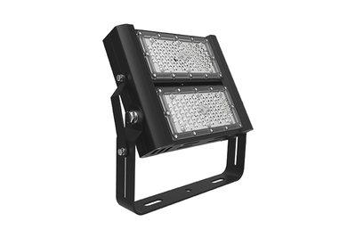 LED VERSTRALER PRO 60° IP65 IK10 100W 13000LM 4000K