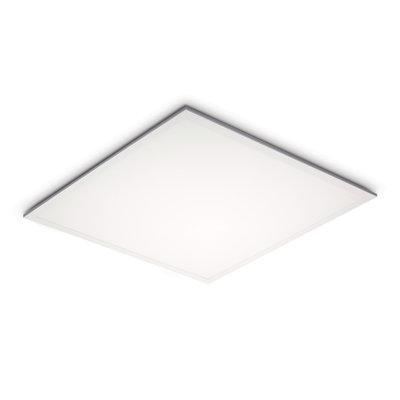 LED PANEEL ECO 60X60 230V 40W 3400LM 3000K