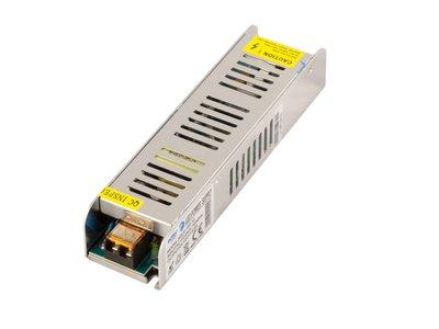 LED TRANSFORMATOR 24V/DC 100-WATT 4.2A