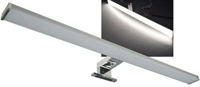 LED BADKAMER SPIEGELLAMP IP44 230V 12W 960LM 4000K