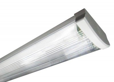 http://www.leds-store.be/Files/2/57000/57357/ProductPhotos/MaxContent/124245975.jpg