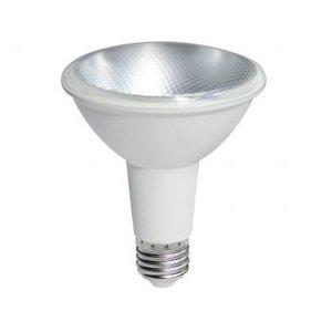 LED PAR30 SPOT BIOLEDEX® RODER 36° 230V E27 10W 850LM 2700K