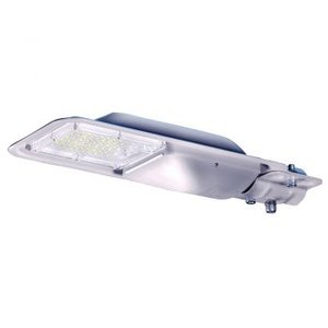 LED STRAATLAMP BIOLEDEX® 230V 40W 4000LM 4000K