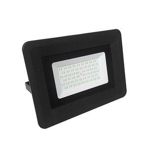 LED VERSTRALER PREMIUM IP65 50W 4250LM 4500K WIT
