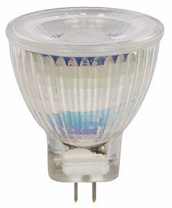 LED SPOT MR11 35-MM 12V 3W=25W 250LM 3000K