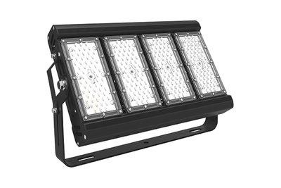 LED VERSTRALER PRO 60X135° IP65 IK10 200W 26000LM 4000K
