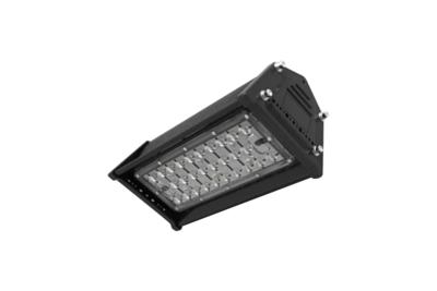 LED HIGH BAY LINEAR 1-10V DIM 50W 6500LM 4000K IP65 IK10