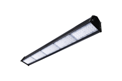 LED HIGH BAY LINEAR 1-10V DIM 240W 31.200LM 4000K IP65 IK10