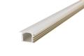 Aluminium profielen voor LED strips