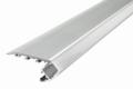 Trapverlichting aluminium profielen