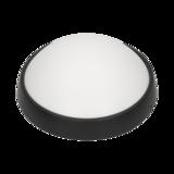 LED BUITENLAMP SMOOTH IP54 230V 8W 540LM 3000K_
