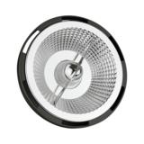 LED SPOT ES111 45° REFLECTOR 230V GU10 15W 1000LM 3000K  _