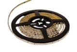 LED STRIP NARROW 4-MM CRI-90 24V/DC 126L/M. 9W/M. 2700K_