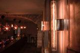 SEGULA LED LINEAR LAMP 30-CM S14D 8W 350LM 2200K_