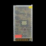 LED TRANSFORMATOR METAAL 12V/DC 200-WATT 16,5A_