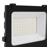 LED VERSTRALER PRO 120° IP65 IK08 30W 3900LM 4000K _