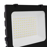 LED VERSTRALER PRO DIMBAAR 120° IP65 IK08 50W 6500LM 3000K _